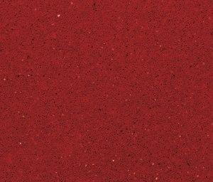 compact rojo
