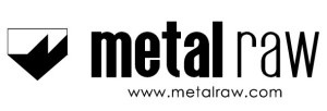 C:UsersSergioDesktop2014 felixlogo rawmetal 4 Model (1)